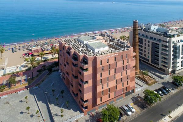 Edificio Maria Jose_web_02