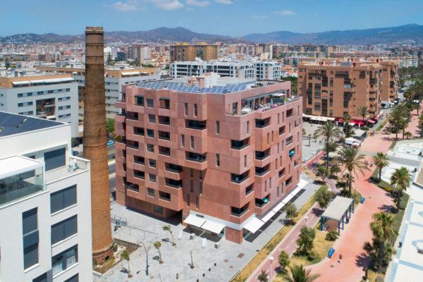 Edificio Maria Jose_web_04