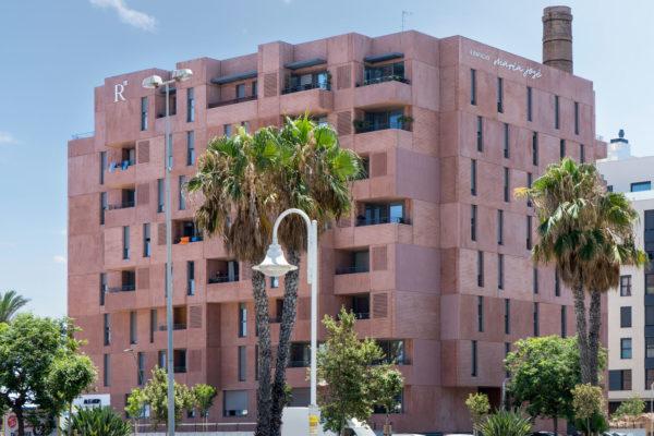 Edificio Maria Jose_web_05