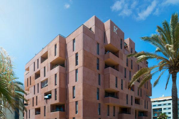 Edificio Maria Jose_web_06