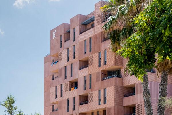 Edificio Maria Jose_web_07