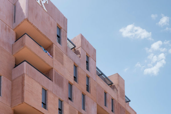 Edificio Maria Jose_web_08