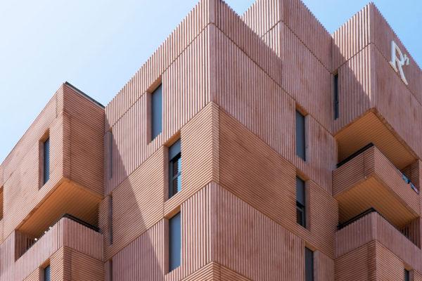 Edificio Maria Jose_web_09