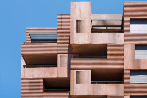 Edificio Maria Jose_web_10