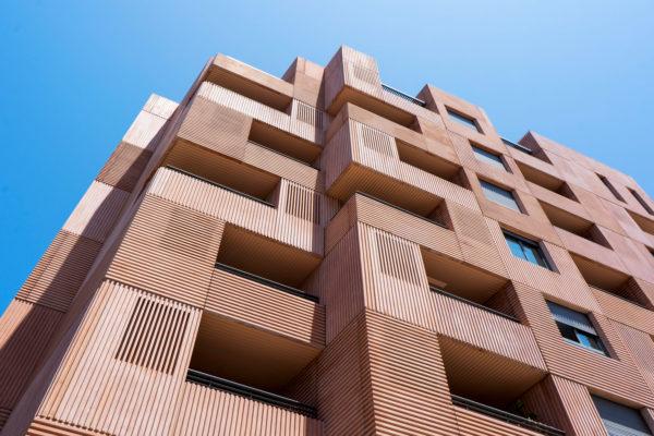 Edificio Maria Jose_web_11