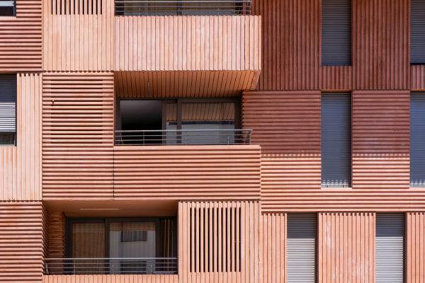 Edificio Maria Jose_web_12