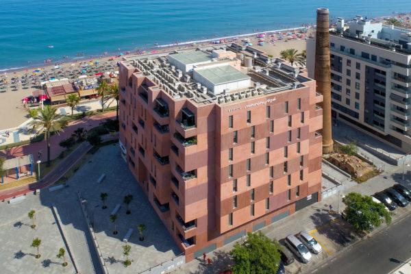 Edificio Maria Jose_web_portada